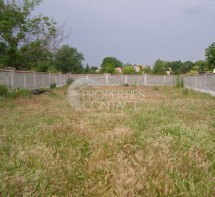 Property in Bulgaria - plot of land 14 km from the sea