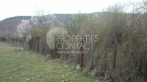 We offer for sale regulated plot of land in the village of Goritsa, Bourgasregion, Bulgaria