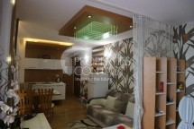 Studio for sale in the luxury complex Sweet Homes 2 in Sunny Beach in Bulgaria