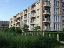 "We offer for sale one-bedroom apartment in the complex ""Melia 6"", Nessebar, Bulgaria"