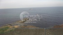 Sea view apartments for sale in Tzarevo,Bulgaria in an elite, residential building- first line from the  beach