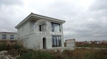 Detached houses with yard for sale close to the sea in lozenetz,Bulgaria