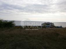 Regulated plot of land, second sea line, near Kavatsite beach, Sozopol, Southern Black Sea Coast