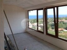 Property for sale in Bulgaria. One bedroom apartment 5 minutes walk from the sea in Obzor